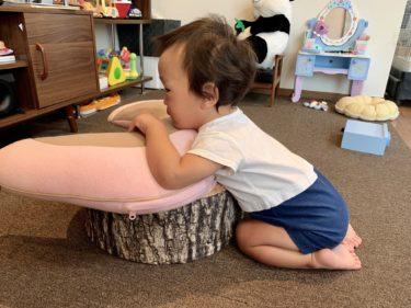 リハビリ停滞期かも…障害児の発達が進まない(止まった)時みんなどうしてる?