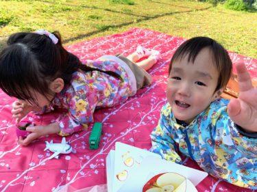【まとめ】ソトス症候群の息子1歳の発達記録(2019.7~2020.4)